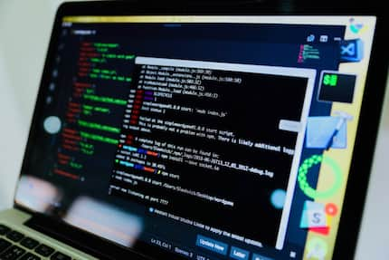 What are the different types of software in a computer? Find out here