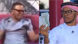 Make money and chill, Jesus is delaying in his 2nd coming - Obinim urges Christians in video