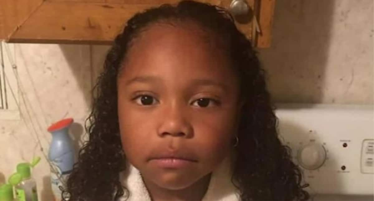 School tells 4-yr-old Black boy to cuts his long hair or wear a dress on 1st day