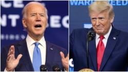 BREAKING: Trump's aide speaks on secret letter by ex-president to Biden, gives details