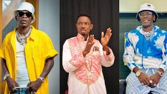 Just In: Pastor who prophesied Shatta Wale's shooting arrested by police