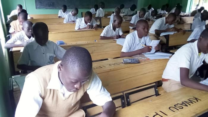 How to check your 2020 BECE results, placement and release date with ease