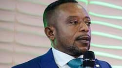 Why I rejected a one million dollar from NDC in 2016 - Owusu Bempah narrates