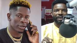 Wife of Jesus Ahuofe disappointed in police over arrest of husband; accuses police in new video
