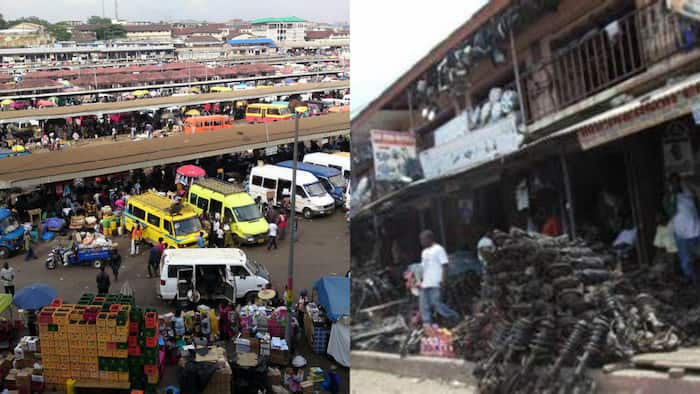 Increase in cost of spare parts will cause increase in transport fares - GPRTU