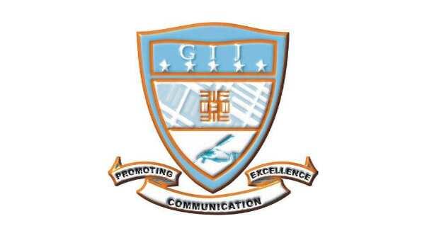 GIJ registration