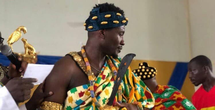 Gyan jokes with Atsu, Owusu, others in Black Stars skit ahead of AFCON (Videos)