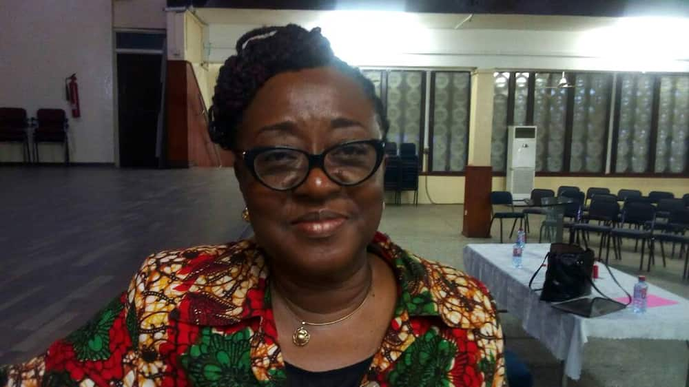 Baby mamas, side chicks excluded from new succession bill