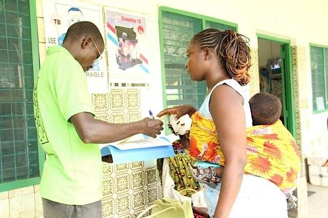 hiv in ghana 2018 hiv rate in ghana 2018 hiv rate in ghana 2017