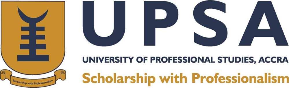 UPSA admission