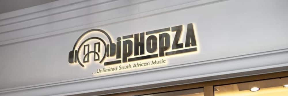 African music download