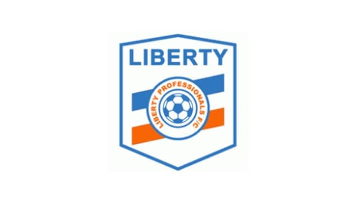 Liberty professionals: history, owner, players, academy, nickname and latest updates
