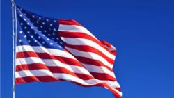 American lottery registration 2020: dates, form, registration