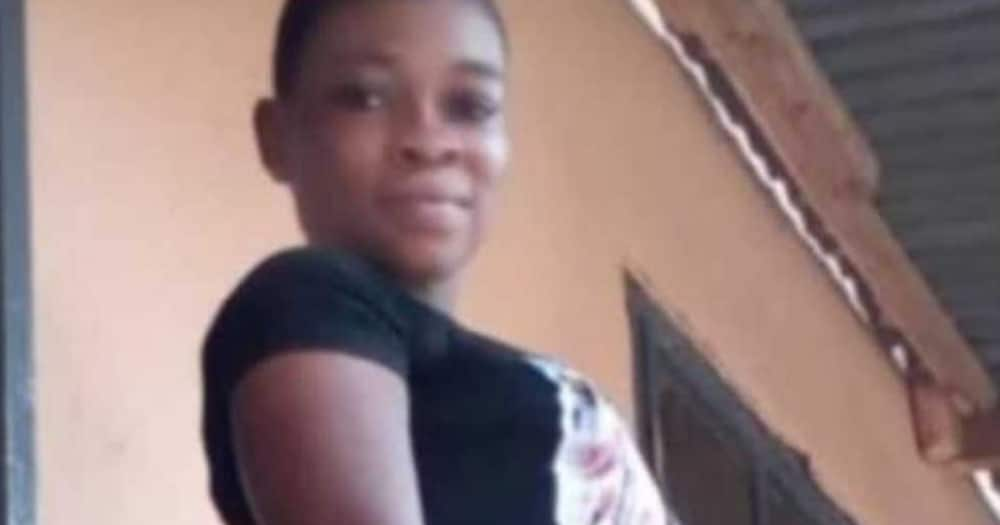 SHS 3 Girl, 3 Others Also Drown On Volta Lake After Apam Drowning Disaster
