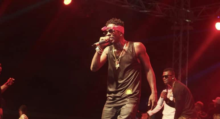Shatta Wale biography: wife, net worth, albums, Shatta Movement, house, cars