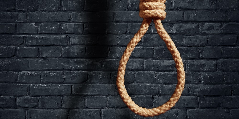 A/R: Tears flow as 21-year-old SHS student takes his own life at Akrokeri Bobrase