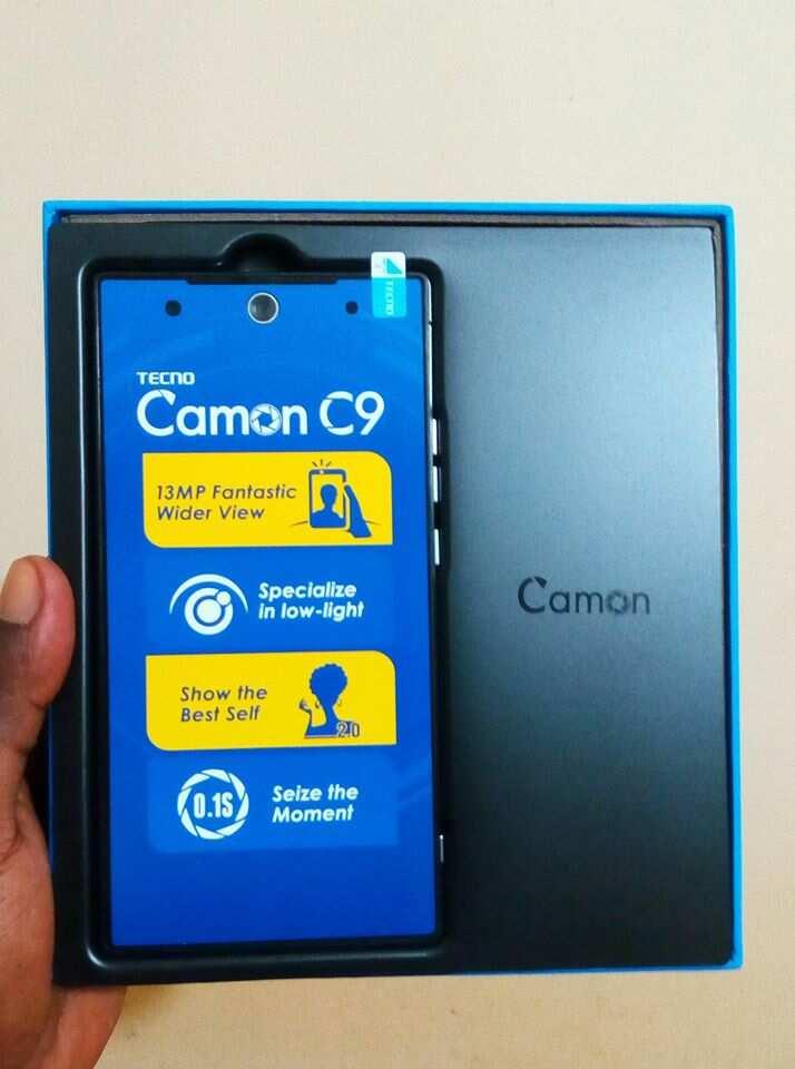 Tecno c9 price in ghana franko phones