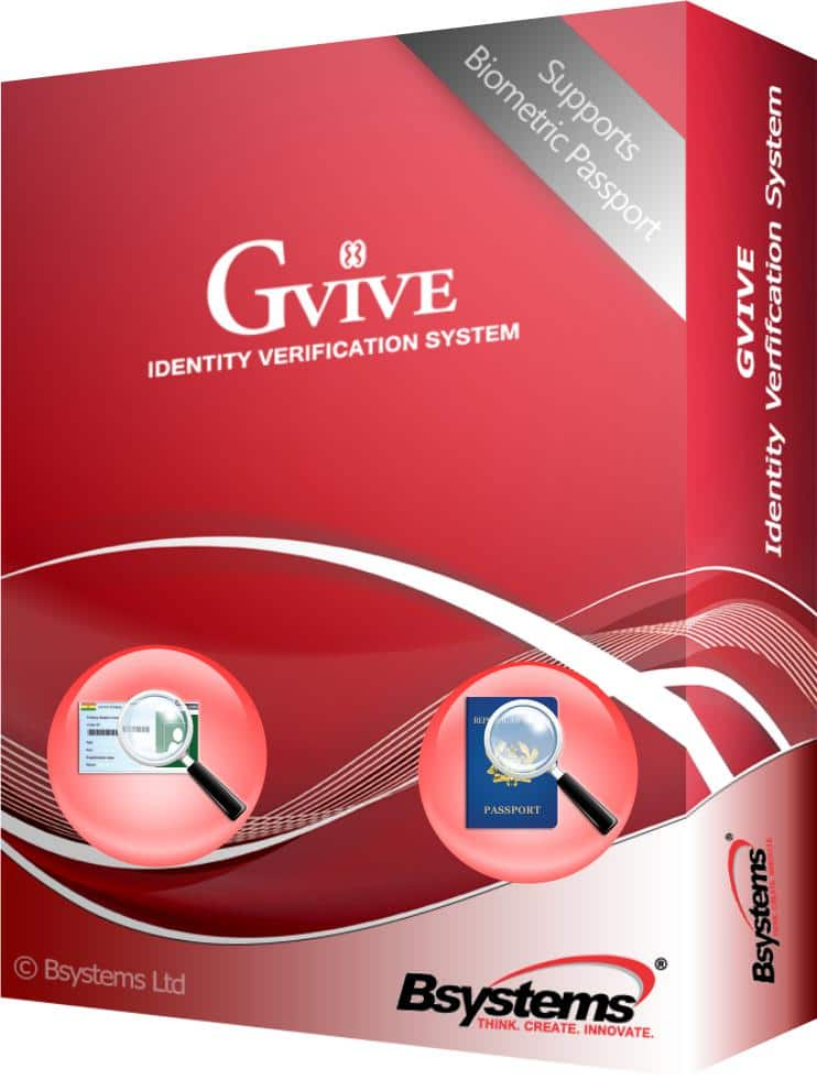 gvive search