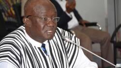 Aviation ministry initiates plans to privatise Kotoka International Airport