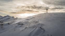 Who is God in Christianity? Find out the outstanding answers in this piece