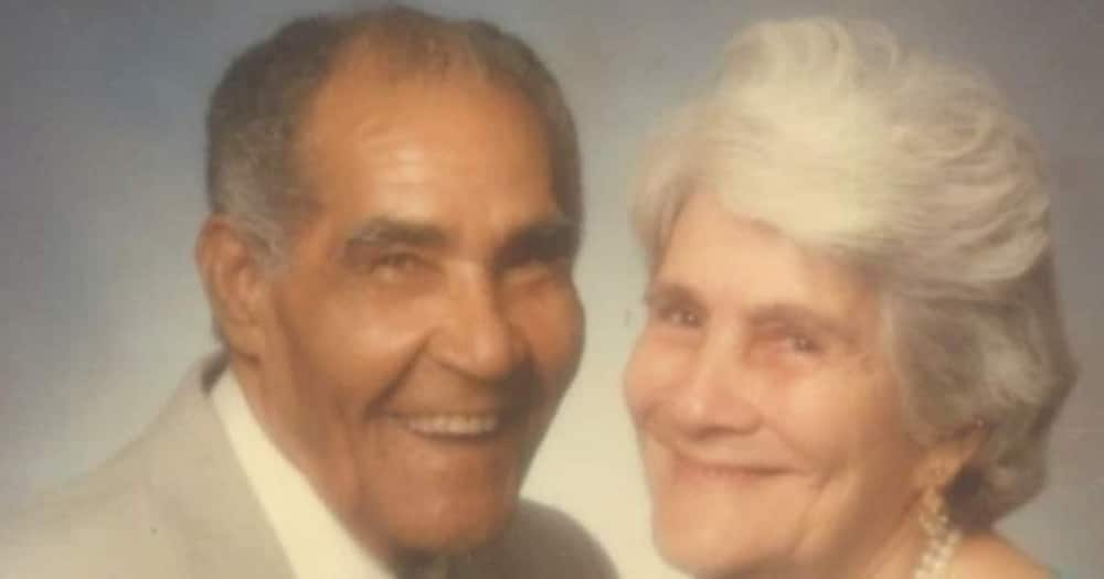 The oldest man happens to come second to the oldest woman in the world who stands at 117 years.