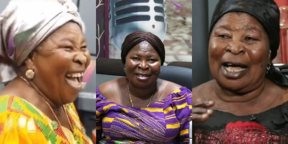 Election 2020: Akua Donkor, 11 others cleared to contest December polls; Odike, 4 others disqualified