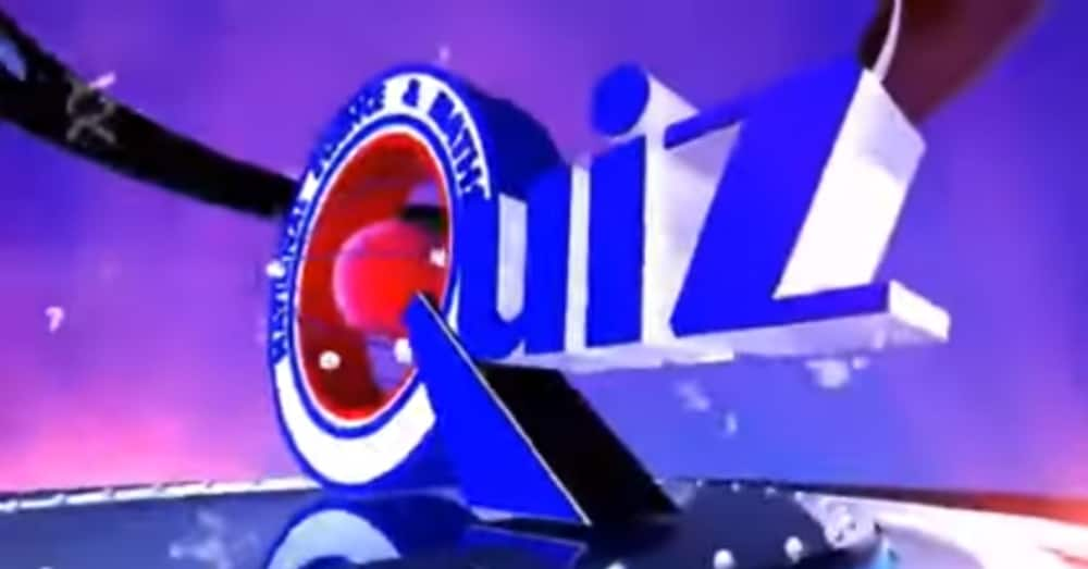 NSMQ 2021 Finals to soon Begin as Dates are Fully Confirmed and Released