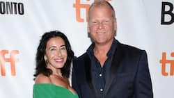 Is Mike Holmes married? Current partner and dating history