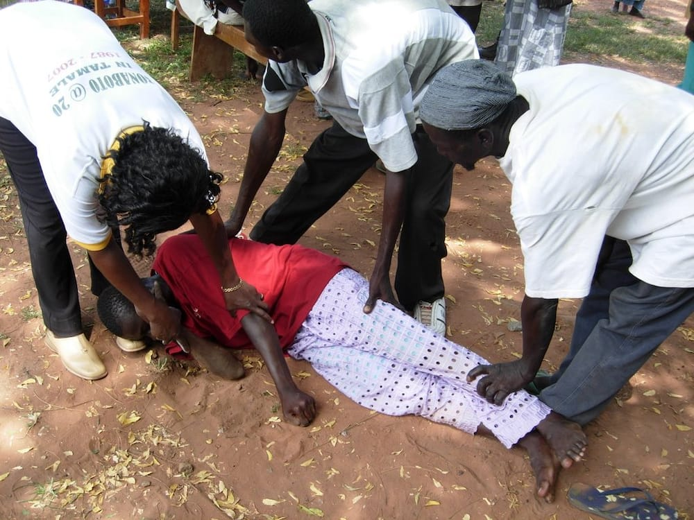 Epilepsy cases on the rise in Eastern Region, over 500 patients in 2020 alone