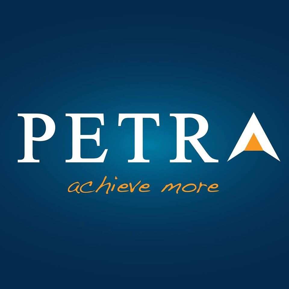 petra trust company limited