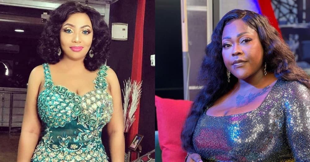 TV3's parent company and Mona Gucci sued by Diamond Appiah