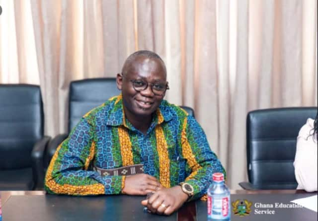 2020 WASSCE: Teacher in police grips for giving apor to candidates