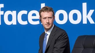 Time to Rebrand: Social Media Giant Facebook Reportedly Planning to Change Company Name