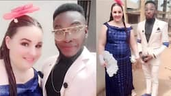 Sakawa boy recounts how he fell in love with his victim; says she'll pay my groom price (photos)