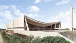 Ketoa Biaa Nsua: $50million raised so far to build National Cathedral
