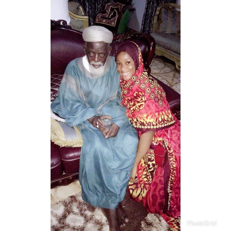 Slay queen Hikma Hussein dies one week after car accident