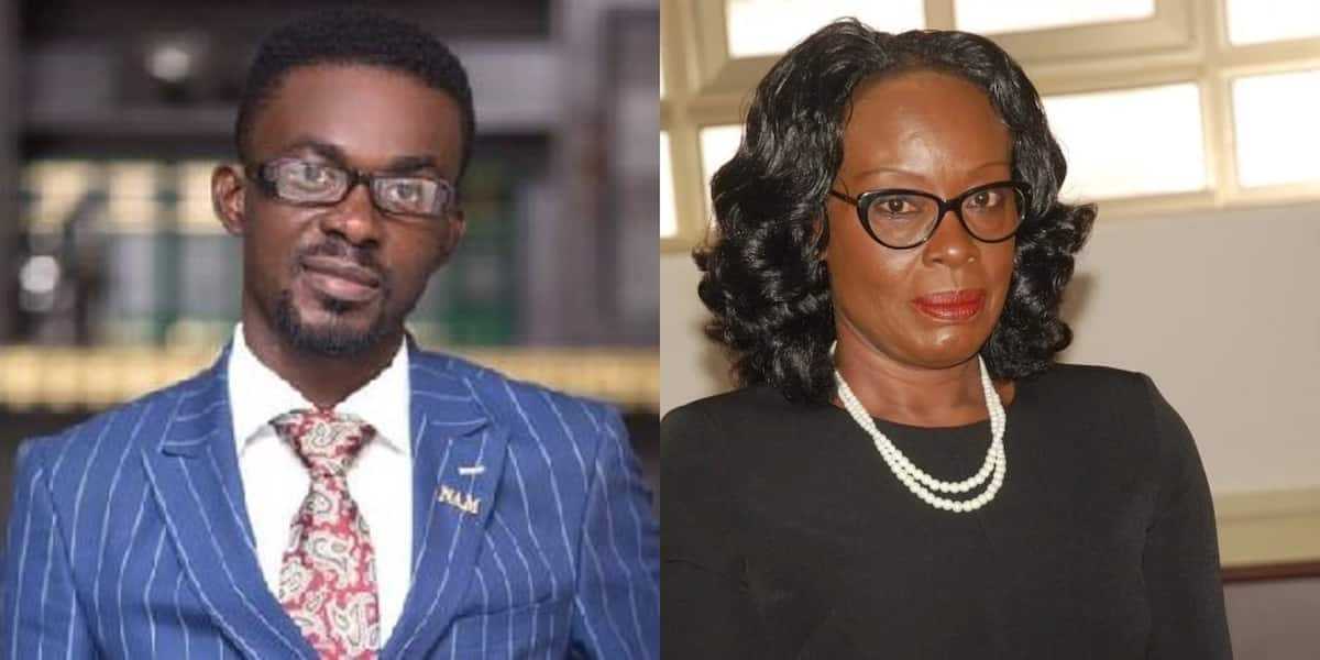 We can't bring Menzgold CEO home just yet, we have to wait for sometime – Attorney General