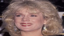 Julia Duffy bio, family, net worth, facts, movies and TV shows