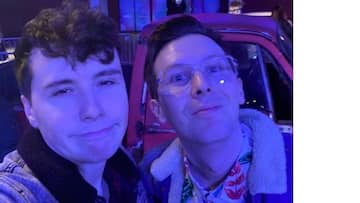Are Dan and Phil together? Here is what happened to the YouTubers