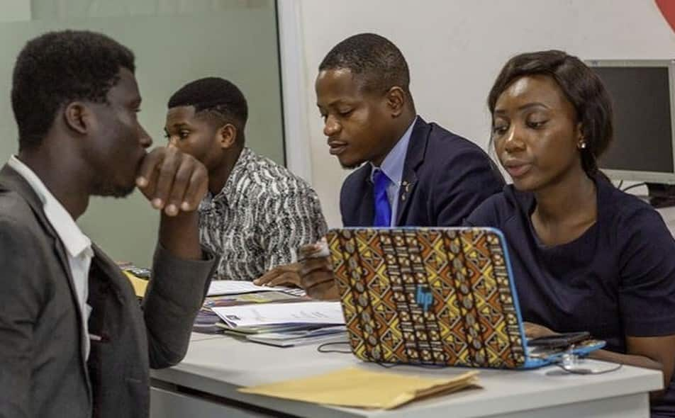 IPMC courses and their fees in Ghana 2020/2021