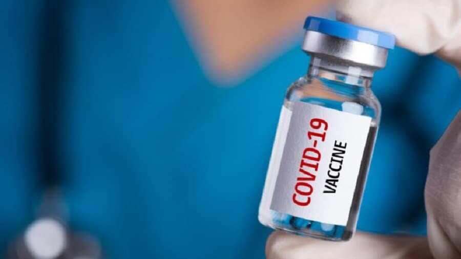 COVID-19: Government to procure over 17 million doses of vaccine by June – Akufo-Addo