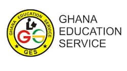 SHS 1 students to report to school on March 18 - Ghana Education Service