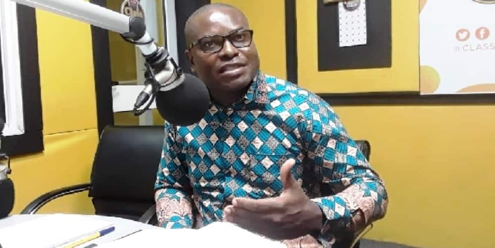 GUTA orders closure of foreign shops, Ecobank denies report of GHc4m debt and more