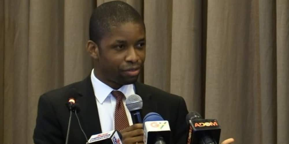IIGh to hold forum on Financing for Dev't amid Ghana's continued borrowing
