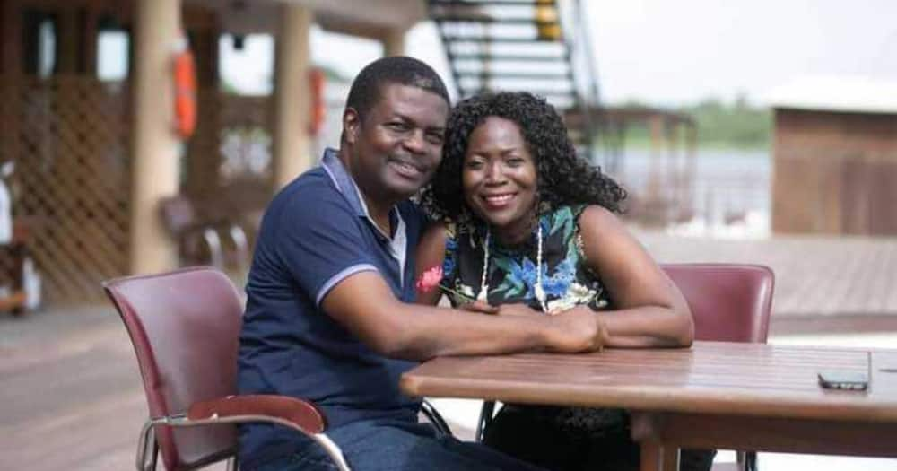 Meet the husbands of the Female MPs making waves in Parliament