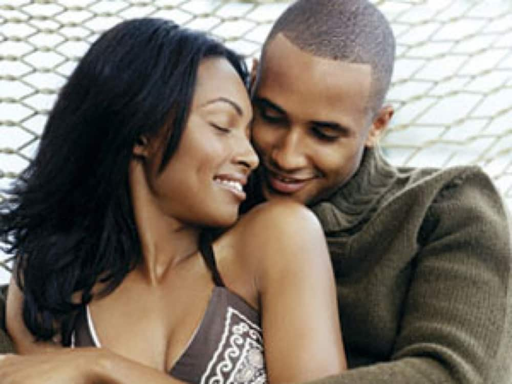 YEN readers list 6 things a man should get before thinking of marriage