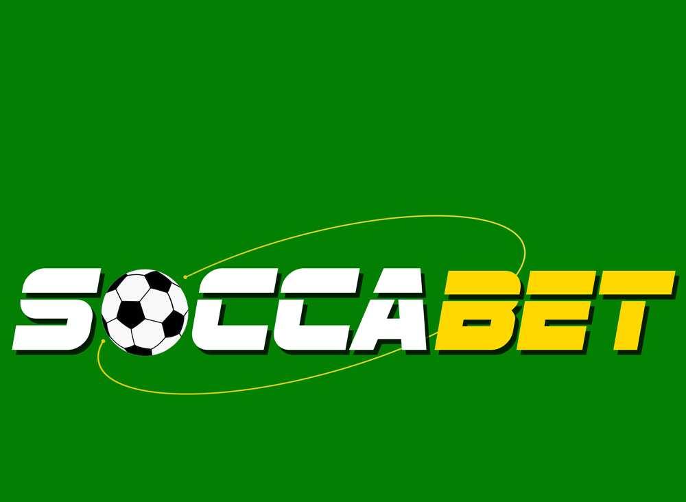 REALNAPS SOCCABET Virtual Football Prediction Software