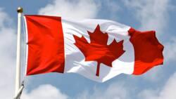 Exclusive: Canada visa lottery
