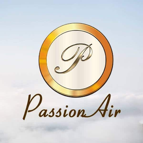 passion air ghana contact number