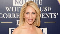 Dana Bash net worth 2021: How much does the journalist earn from CNN?